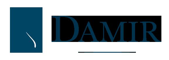 Damir Group
